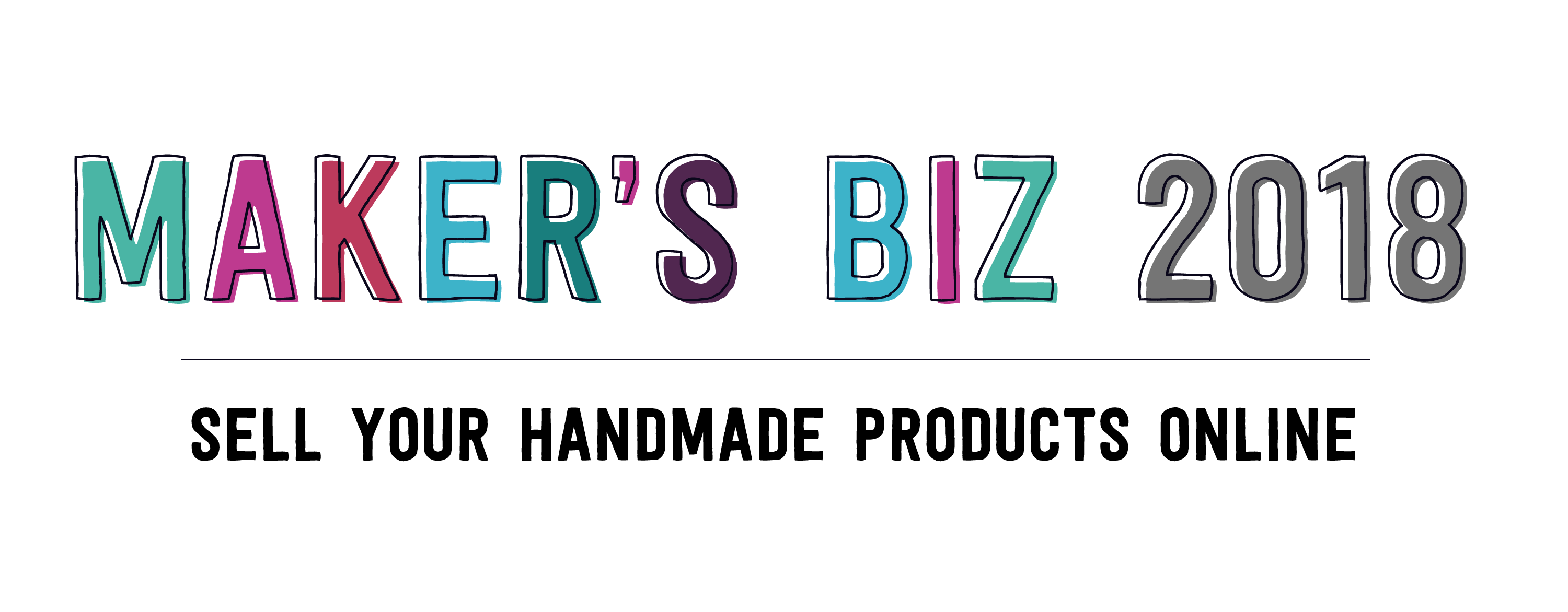 Makers Biz 2018
