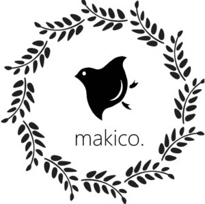 Meet the Maker Makico