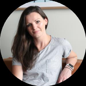 Business Mentor Mikaela Danvers